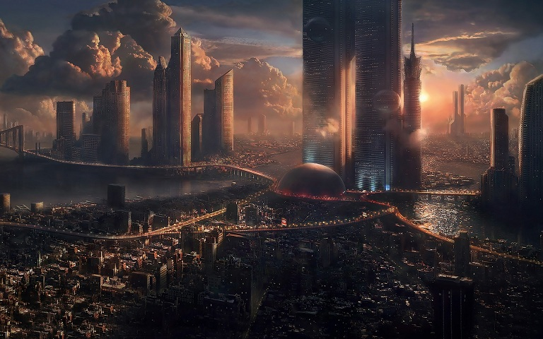 612223-future-city
