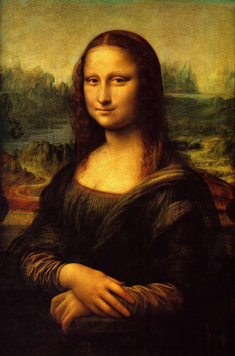 mona_lisa_small-jpg-895x0_q80_crop-smart