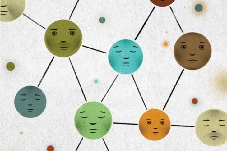 how diversity makes us smarter scientific american - 590×393