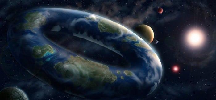 terra-rosquinha.jpg