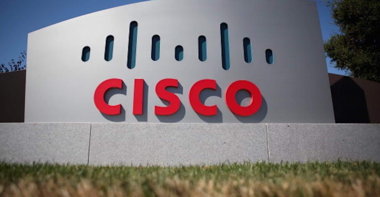 Novo exploit ameaça mais de 9 000 roteadores da Cisco